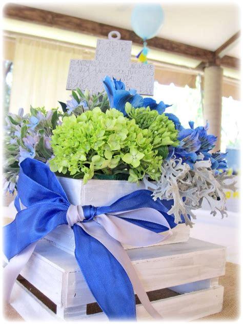 Centros de mesas para Primeras Comuniones! www.facebook ...