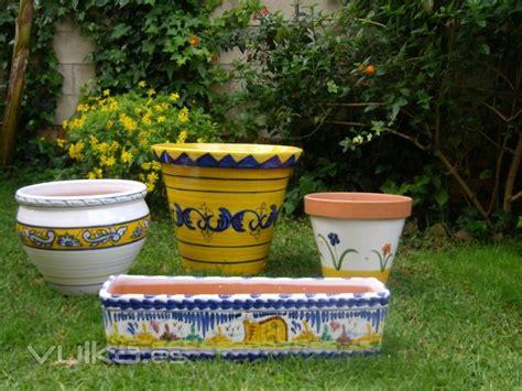 Ceramicas Camorra