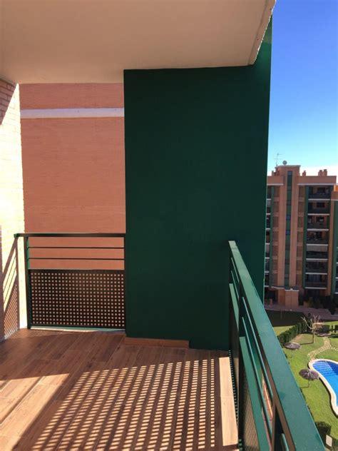 Cerramientos de terrazas en Paterna  Casas verdes  – Blog ...