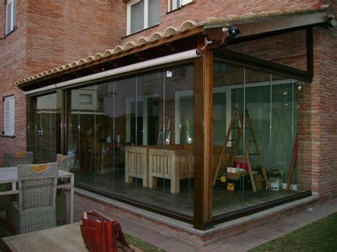 Cerramientos de terrazas en viviendas de Alicante ...