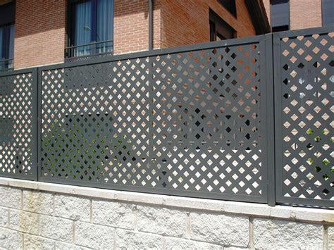 CERRAMIENTOS JARDINES   Expertos en espacios exteriores en ...