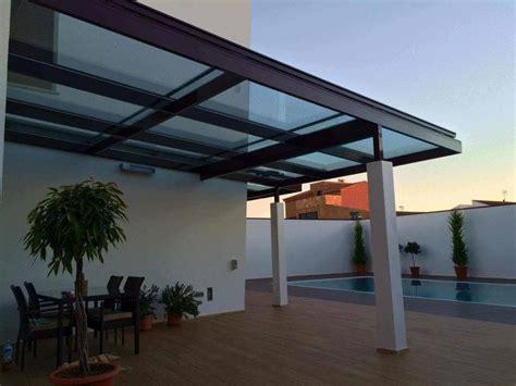 Cerramientos Madrid | Cerramientos de terrazas | Cortinas ...
