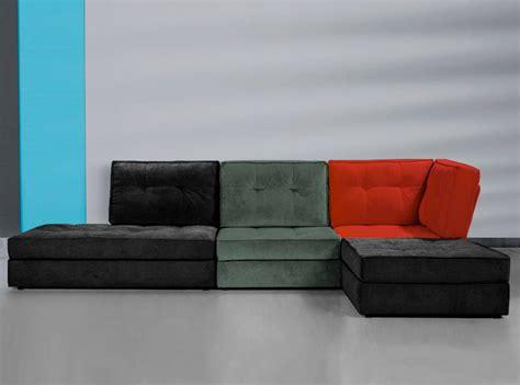 Chaise longue MONDRIAN   Sofas y Sillones | Muebles La Fábrica