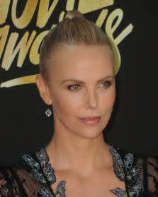 Charlize Theron: 2016 MTV Movie Awards  07   GotCeleb