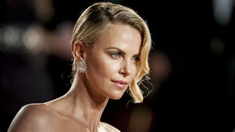 Charlize Theron Boards Spy Thriller 'Need to Know' at ...