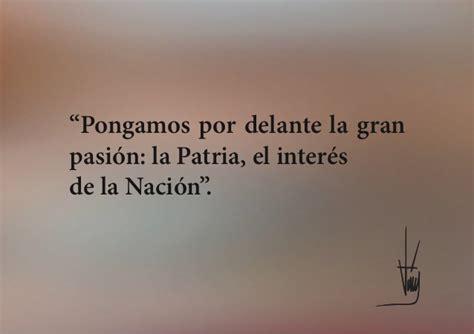 Chavez hugo. frases 1