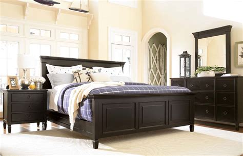 Cheap California King Bedroom Furniture Sets | Bedroom ...