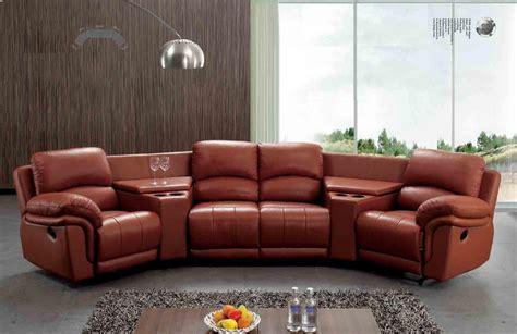cheap reclining sofas | Home Design Ideas