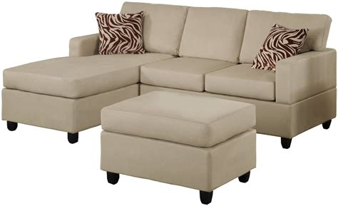 cheap sectional sofas for sale | Roselawnlutheran