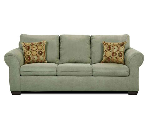 Cheap Sofa And Loveseat Sets | Feel The Home