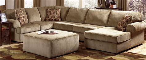 Cheap Sofas And Sectionals   Cleanupflorida.Com