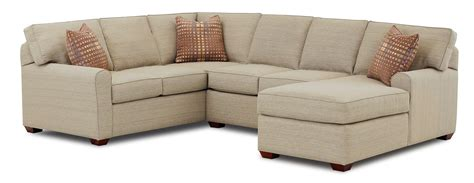 Cheap Sofas For Sale. Hot Sale Modern Big Ushaped Genuine ...
