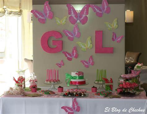 chechus cupcakes valencia