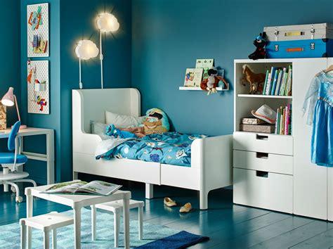 Children s Furniture & Ideas | IKEA