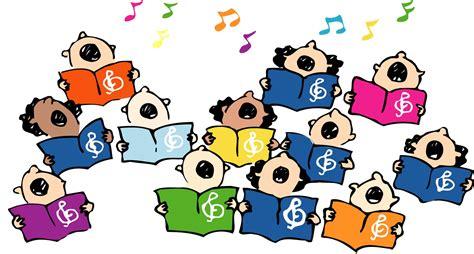 Children's Choir | University Settlement