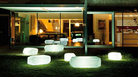 Chill Out.es   Muebles de Terraza   Comprar Sillas Terraza