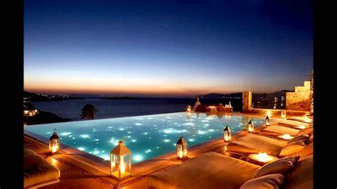 Chill Out Luxury Night Lounge MEGAMIX   YouTube