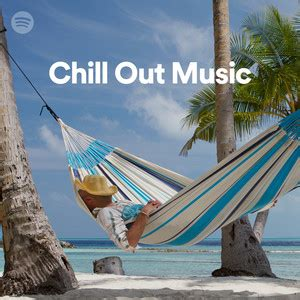Chill Out Music : spotify_transcriber