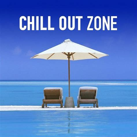 Chill Out Radio con musica ChillOut online para escuchar ...