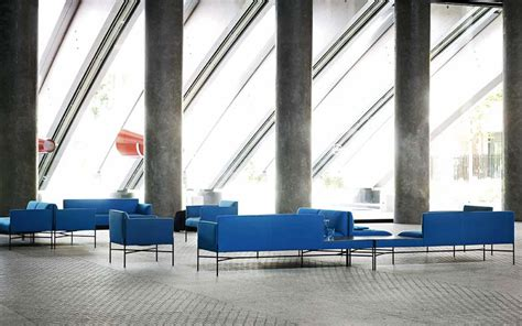 Chill Out Sofa | Designed by Gordon Guillaumier, Tacchini ...