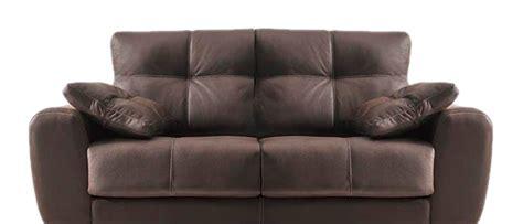 Chill out sofás | Especialistas en descanso.
