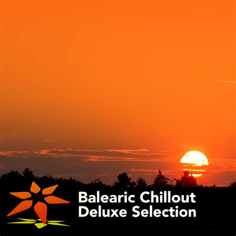 ChillOut and Lounge Music from Easy Listening Music