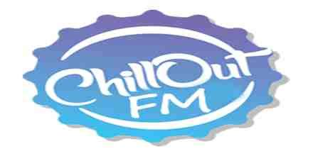 Chillout FM   En vivo en línea Radio