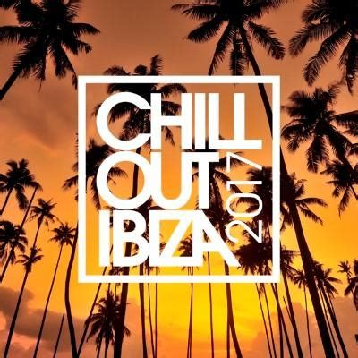Chillout Ibiza 2017  2CD  | Bilbo