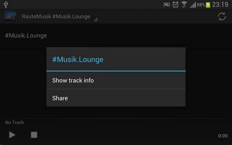 Chillout Lounge  Ambient Music   Android Apps on Google Play
