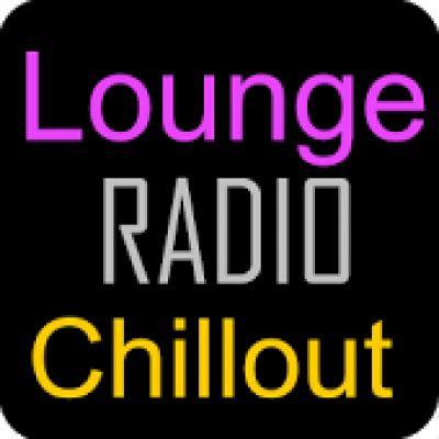 Chillout Lounge Radio Canlı Yayını   Online Radyo Dinle ...