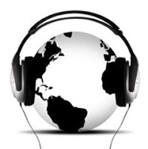 ChillOut Music Online Radios   Chill Out Music