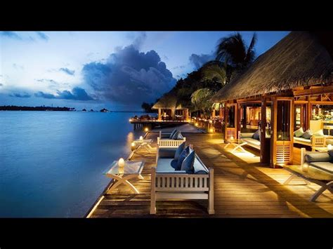 Chillout Music Relaxing Instrumental Background Music ...