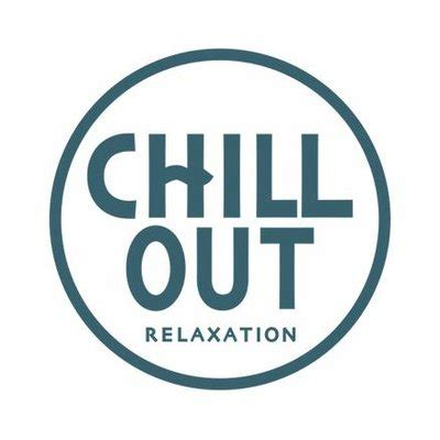 CHILLOUT【official】  @chillout_01  | Twitter