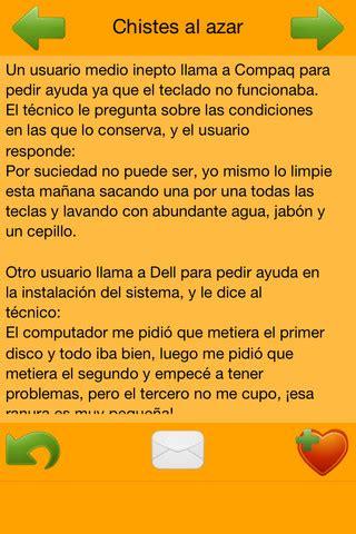 chistes en espanol - Video Search Engine at Search.com