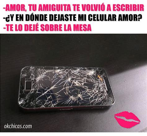 Chistes graciosos de amor para facebook | Imagenes de Amor ...