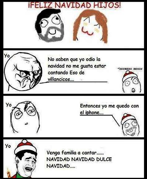 Chistes Memes En Español Para Reir | Fotos Chistosas Y ...