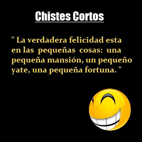 Chistes Whatsapp Los Mejores Chistes Cortos Para Whatsapp ...