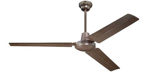 Chollo ventilador de techo Westinghouse Industrial por ...