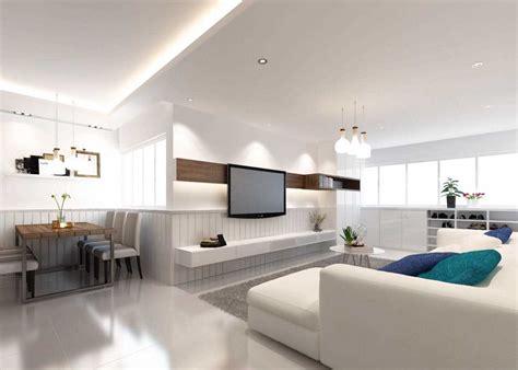Choosing Scandinavian Interior Design For Your Singapore ...