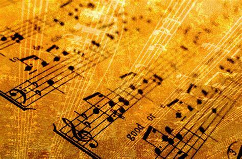 Choral Rehearsal Tracks