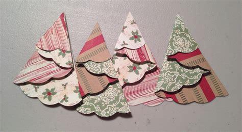 Christmas Card Pinterest | Decorating Ideas