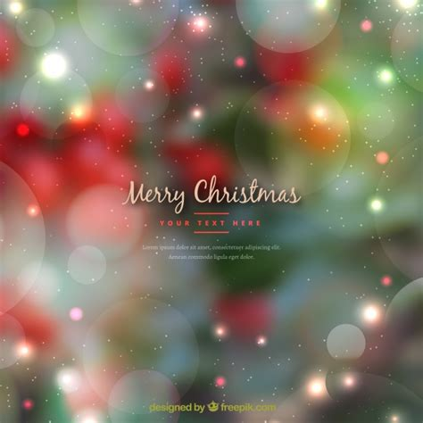 Christmas Vectors, Photos and PSD files | Free Download