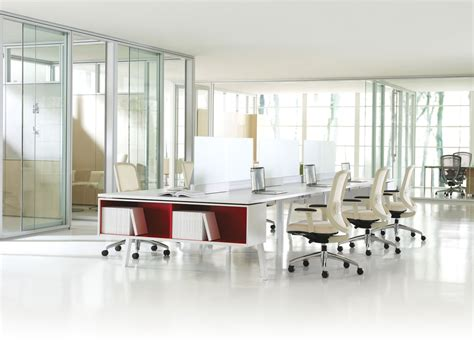 CI Group | Corporate Interiors & CI Industrial
