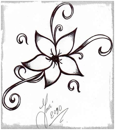 Cinco Imagenes Faciles Para Dibujar A Lapiz | Dibujos de ...