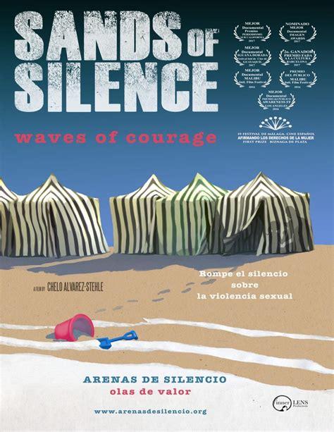 Cine forum contra la trata y la violencia de genero ...