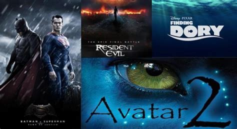 Cine Gratis Torrents Peliculas Gratis Descargar | Autos Weblog