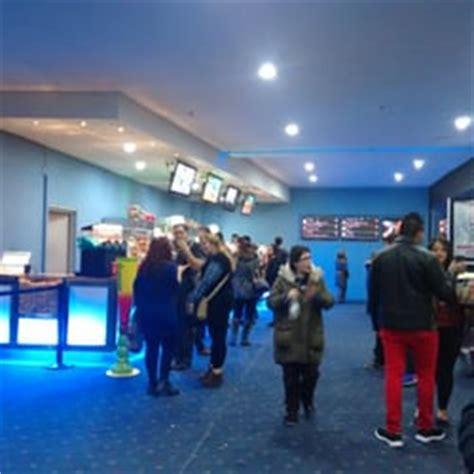 Cines Artesiete   Cines   C.C. Alcalá Norte, Ciudad Lineal ...