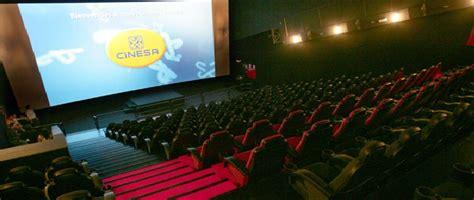 Cines en Gran Canaria, Las Palmas   Cartelera