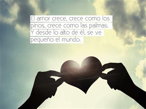 citas de amor   Spanish HD Wallpapers and Photos ...