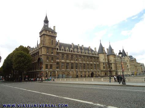Ciudad De Francia Paris   Bing images